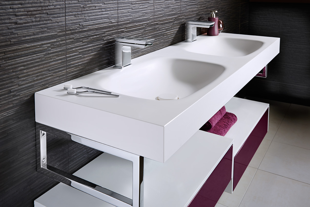 Jones Kitchens Bathrooms Salisbury